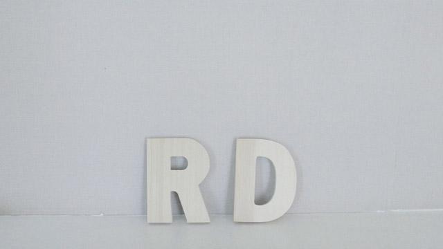 reginaxdavid001
