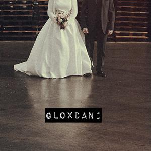 gloxdani
