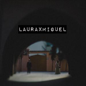 lauraxmiguel-p