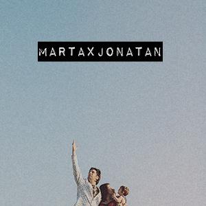 maxtaxjonatan