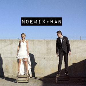 noemixfran