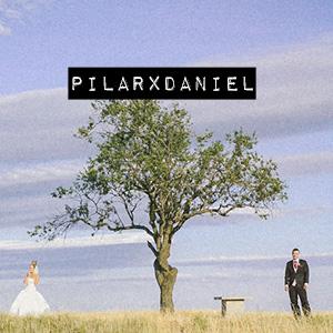 pilarxdani