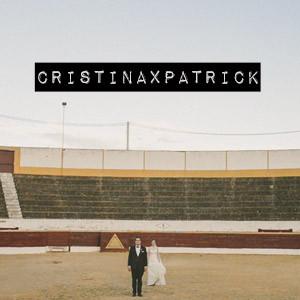 cristinaxpatrick-p
