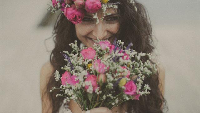 axi-video-de-boda-lleida-0007