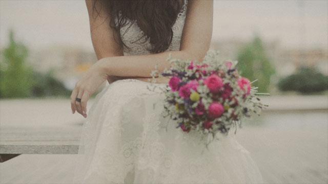axi-video-de-boda-lleida-0008