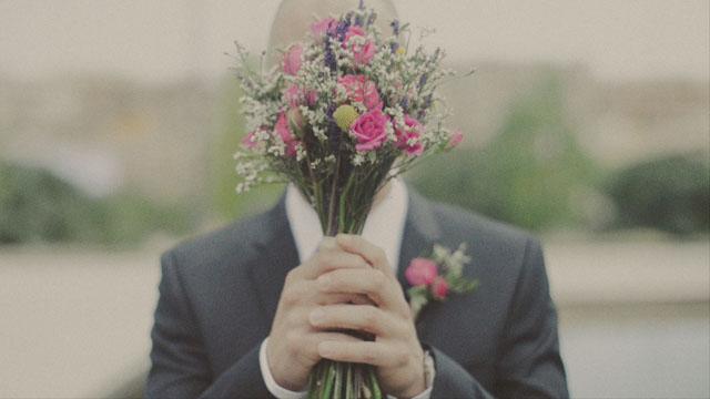 axi-video-de-boda-lleida-0009
