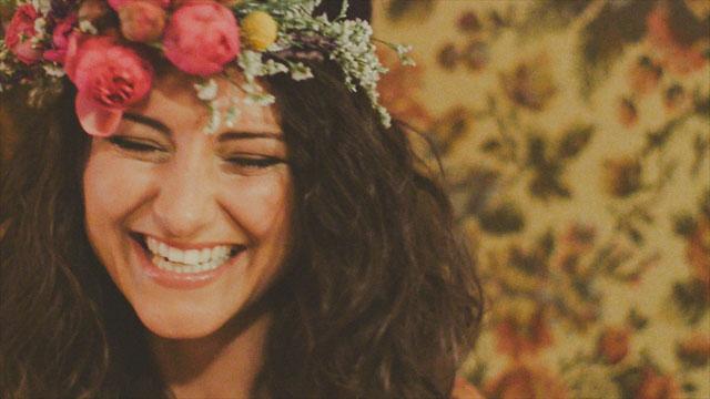 axi-video-de-boda-lleida-0010