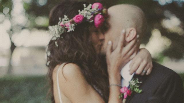 axi-video-de-boda-lleida-0021
