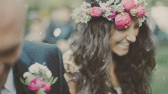 axi-video-de-boda-lleida-0024
