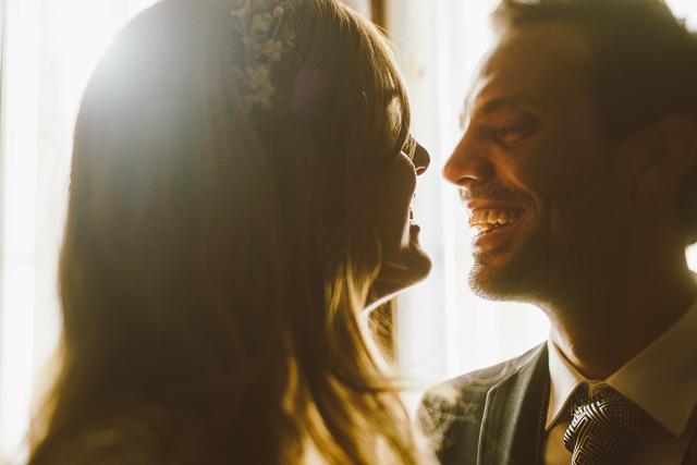 video-boda-lleida-cxm-0008