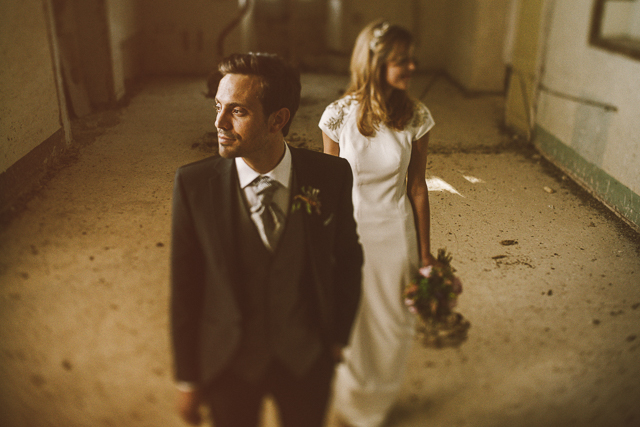 video-boda-lleida-cxm-0011