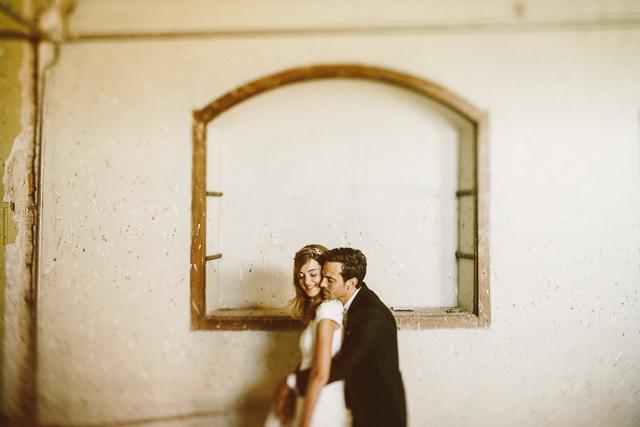 video-boda-lleida-cxm-0012