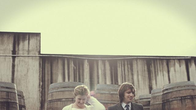Ohhhappyday. Videos de boda diferentes