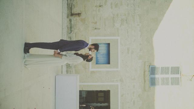 video-boda-mallorca-ohhhd-015