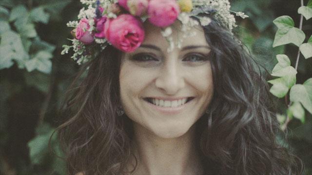 axi-video-de-boda-lleida-0005