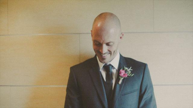 axi-video-de-boda-lleida-0006