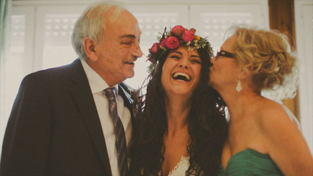 axi-video-de-boda-lleida-0011