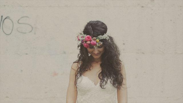 axi-video-de-boda-lleida-0016
