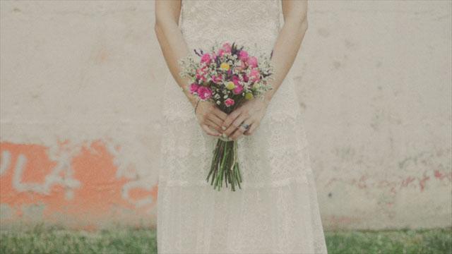 axi-video-de-boda-lleida-0017