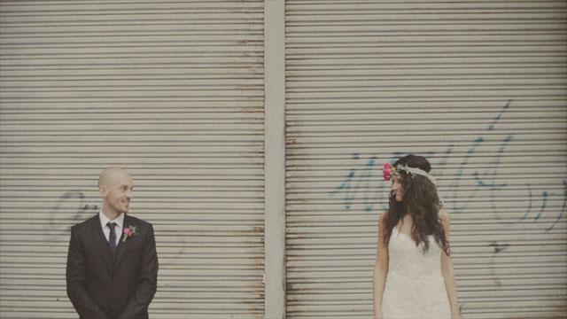 axi-video-de-boda-lleida-0019