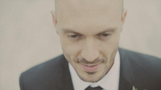 axi-video-de-boda-lleida-0020