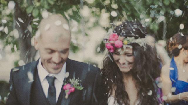 axi-video-de-boda-lleida-0022