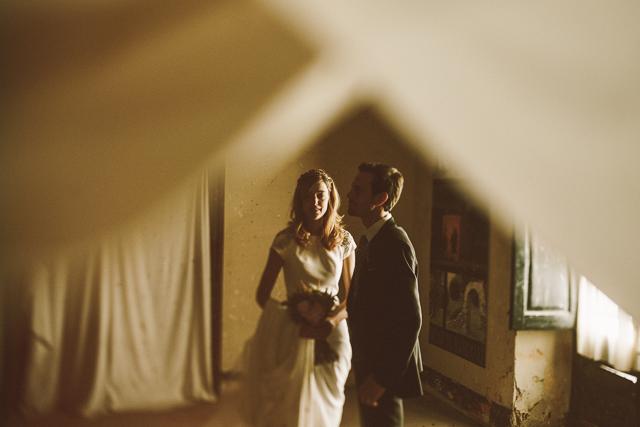 video-boda-lleida-cxm-0010