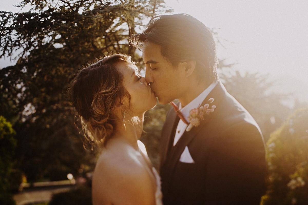 video-boda-donostia