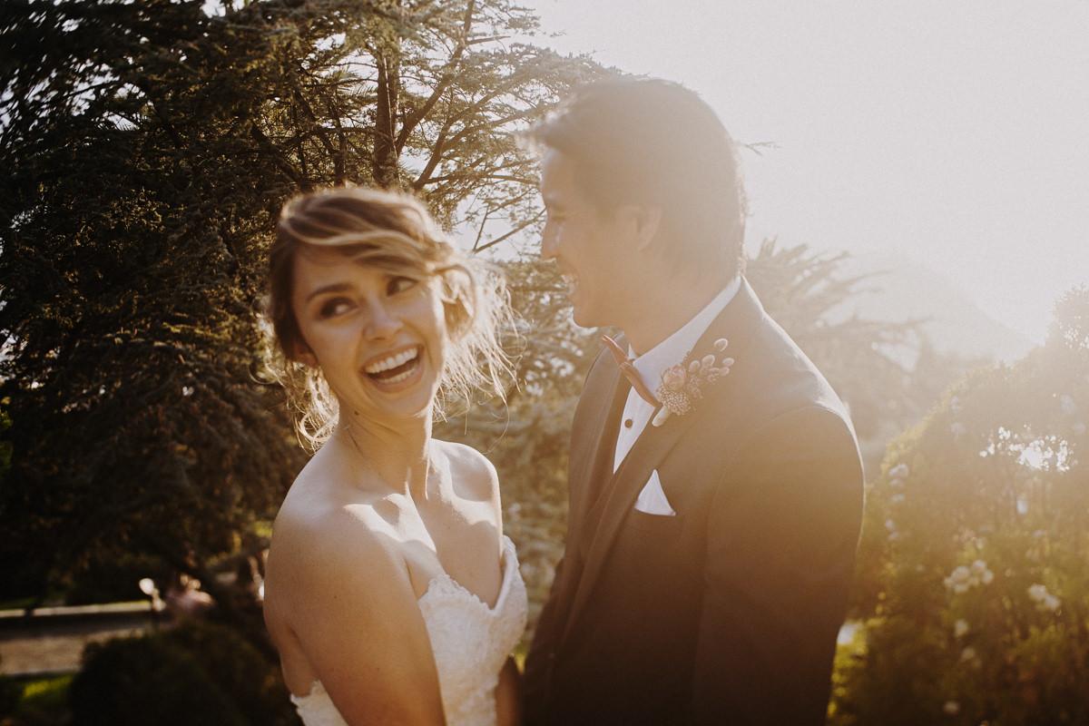 video-boda-en-el-norte