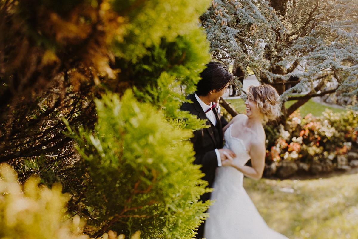 video-boda-destino